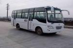 7.5米|17-29座太湖客车(XQ6751TQ2)