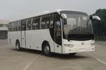 10.8米|22-51座安源旅游客车(PK6112A1)