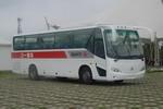 10.5米|24-47座三一客车(SY6105)