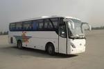10.2米|24-44座宇舟客车(HYK6100H)