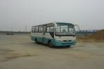 7.4米|10-28座强力客车(YZC6750A)
