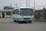 6米|10-19座悦西轻型客车(ZJC6600NJ1)