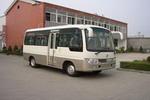 6米|13-19座华夏轻型客车(AC6606KJ2)