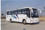 10.2米|28-47座亚星客车(YBL6100H)