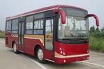9米 19-32座江淮客车(HFC6891G)