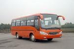 8米|24-34座川马客车(CAT6792BECNG)