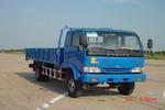 跃进牌NJ1080DAW型载货汽车