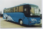 10.2米|28-47座亚星客车(YBL6100HD1)