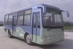 7.9米|17-30座吉江城市客车(NE6790D7)