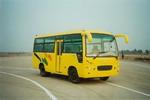 6米|10-19座奇瑞客车(SQR6602D4)