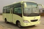 6米|11-19座安源轻型客车(PK6608HQ)