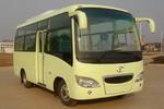 6米|11-19座安源轻型客车(PK6608EQ)