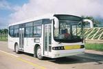 8.5米|19-34座飞驰城市客车(FSQ6850JYG)