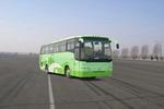 11.5米|25-51座北方奔驰旅游客车(ND6110SY3A)