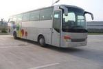 12米|24-55座星凯龙客车(HFX6122K67)