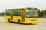 7.3米|10-28座飞碟城市客车(FD6730G1)