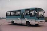 7.9米|23-34座长鹿客车(HB6791)