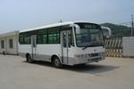 7.8米|15-30座悦西城市客车(ZJC6780NJ)