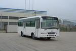 7.1米|15-26座悦西城市客车(ZJC6710NJ)