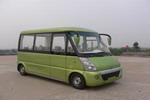 4.6米|11座五菱轻型客车(GL6460L)