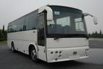 8.9米|34-39座京通客车(BJK6890C)