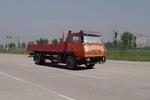 斯达-斯太尔越野载货汽车(ZZ2162M4220B)