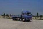 斯达-斯太尔其它撤销车型货车290马力24吨(ZZ1382M30B0V)