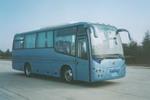 9.2米|35-37座邦乐客车(HNQ6920)