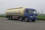 黄海牌DD5310GSL型散装物料车图片