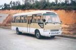 7米|17-29座羊城轻型客车(YC6700Q3)