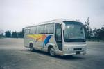 8.4米|25-30座羊城客车(YC6840C1)