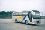 8.4米|25-32座羊城客车(YC6840C2)