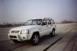 新凯轻型越野车(HXK2023)