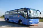 10.5米|24-47座金龙旅游客车(KLQ6109)
