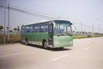 11米|43-51座太湖客车(XQ6112TH2)