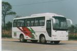 8.5米|25-37座太湖客车(XQ6851Y1H2)