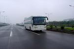 12米|29-40座三一卧铺客车(SY6122W)