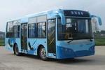 8.3米|17-27座安源城市客车(PK6830HH)