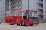 8.5米|24-37座南骏客车(CNJ6850H)