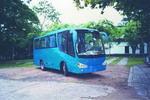 8.2米|17-35座中宜客车(JYK6820A)