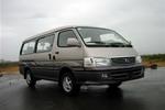 5米|5-9座金旅轻型客车(XML6482E)