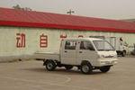 轻骑国二微型货车38马力0吨(ZB1011BSA1)