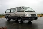 5米|5-9座金旅轻型客车(XML6483E)