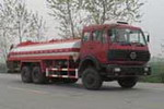 供水车(ES5250GGS供水车)(ES5250GGS)