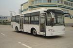9.2米 20-39座星凯龙城市客车(HFX6922GK81)