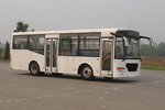 9米 20-36座星凯龙城市客车(HFX6900QG)
