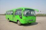 7.4米|24-30座四平中型客车(SPK6740)