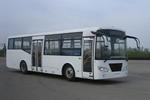 10.1米 20-40座星凯龙城市客车(HFX6100QG)