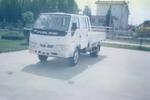 时代单桥轻型货车90马力2吨(BJ1046V8AE6-2)
