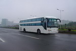 12米|29-40座三一卧铺客车(SY6121W)